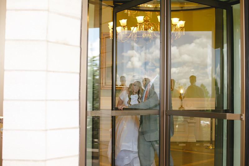 W-Wedding-7.jpg