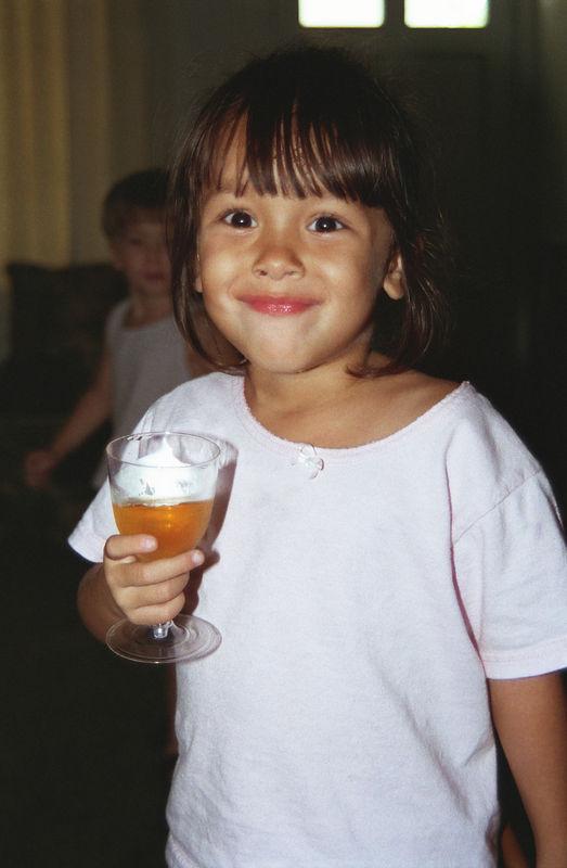 1996 09 -  Kitara's Birthday Party 094.jpg