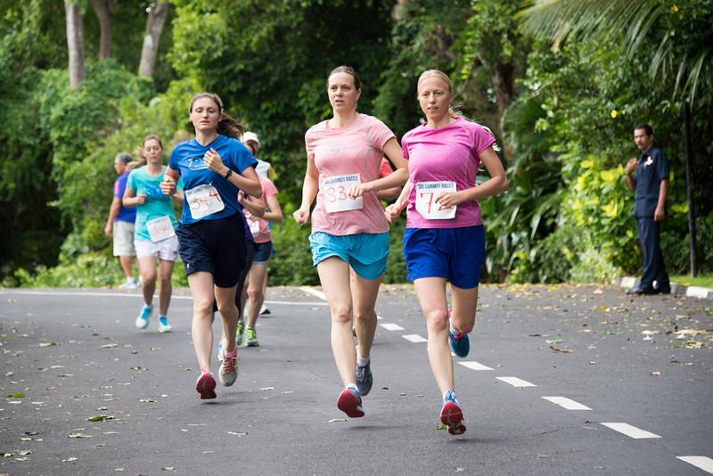 20170206_2-Mile Race_086.jpg