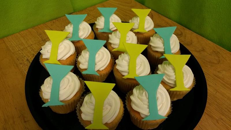 Cupcake (501).jpg