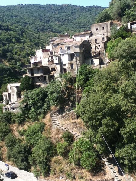 20110820-Ginka-Sicily-20110820--IMG_1595--0791.jpg