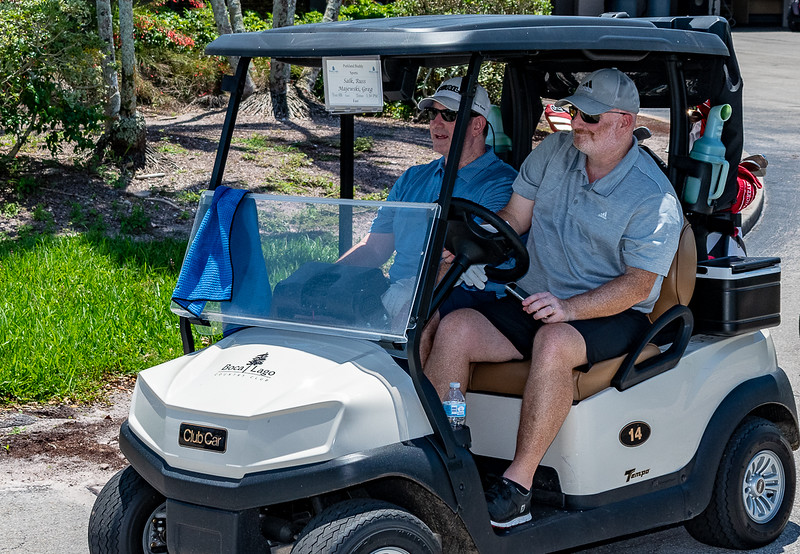 2019 PBS Golf Fundraiser -Ken (82 of 247).jpg