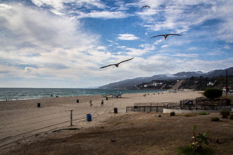 October 30 - Cloud sighting over Santa Monica Bay.jpg