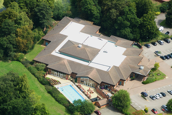 Northampton-aerial_photography_167.JPG