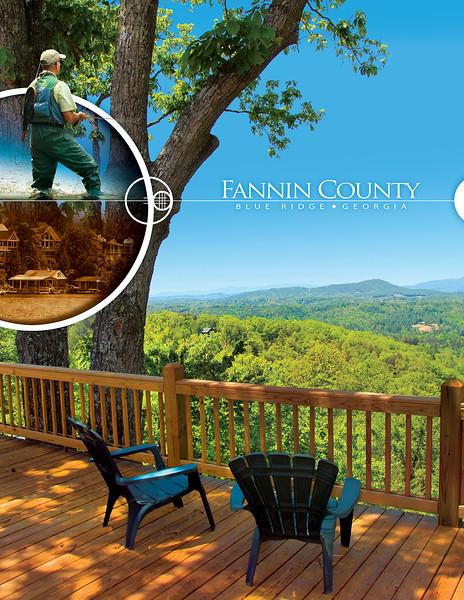 Fannin NCG 2009 Cover (2).jpg