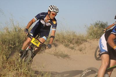 2013 Race #4 (free pics)