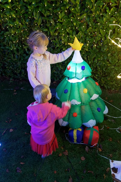 Christmas 2018 163_DxO.jpg