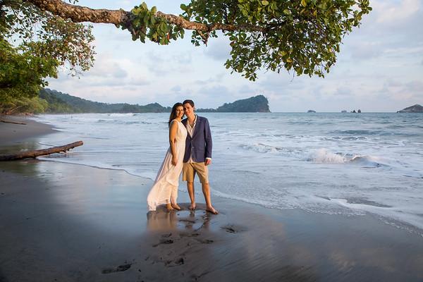 wedding-4-Portfolio-141.jpg