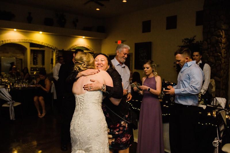 Melissa+Kyle_Wed718-2018.jpg