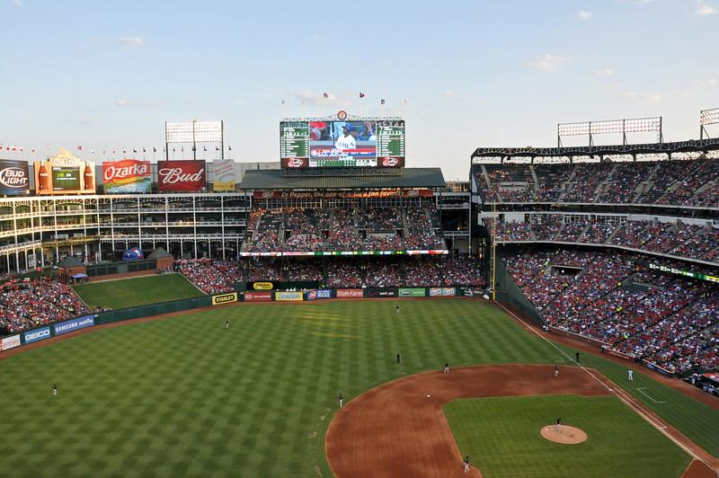 Ballpark 02.jpg