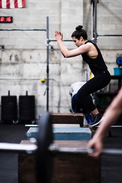 2019-1230 CrossFit LOFT - GMD1026.jpg