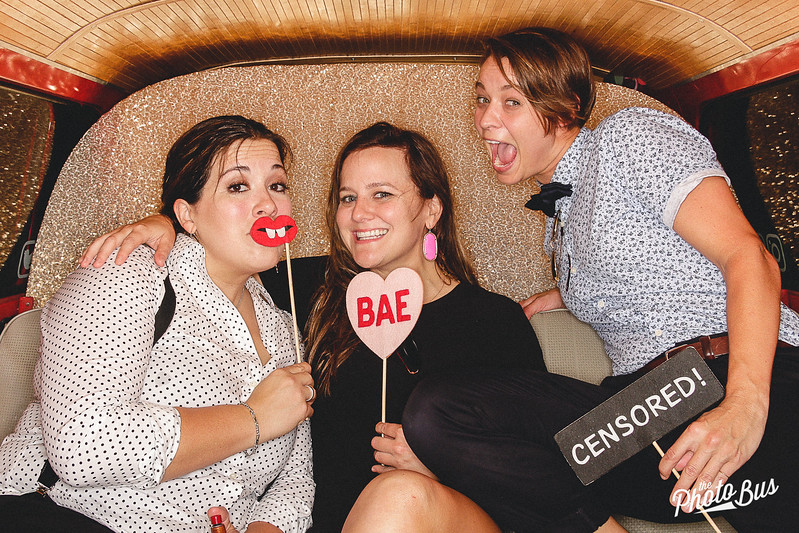vw-bus-photo-booth-pic-268.jpg