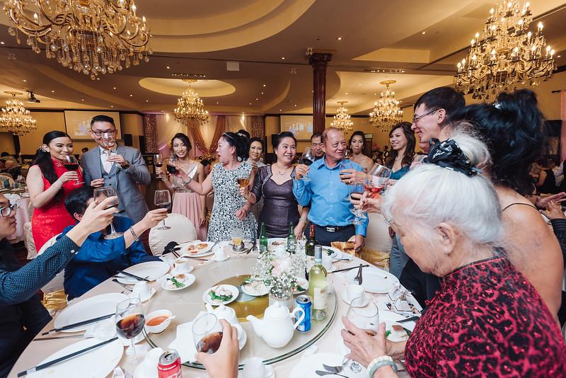 2018-09-15 Dorcas & Dennis Wedding Web-1246.jpg