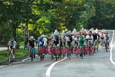 Lucarelli & Castaldi Cup Race 6/15/13
