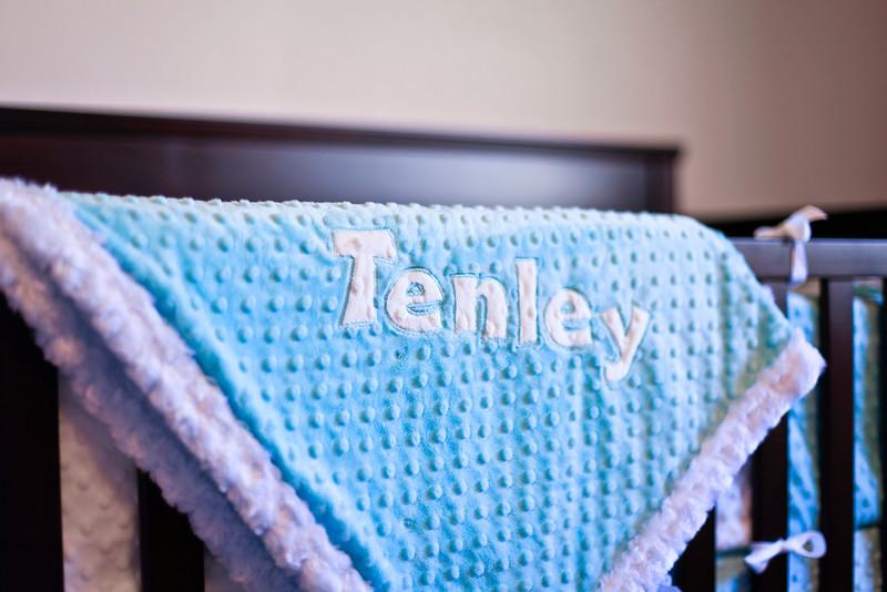 Tenley (1).jpg