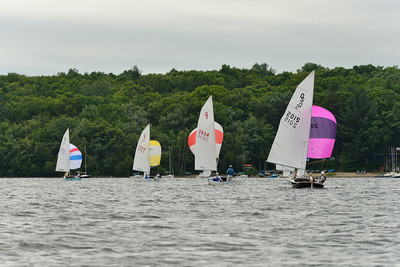 DS 2014 NACR Race 7 on 6/27/14