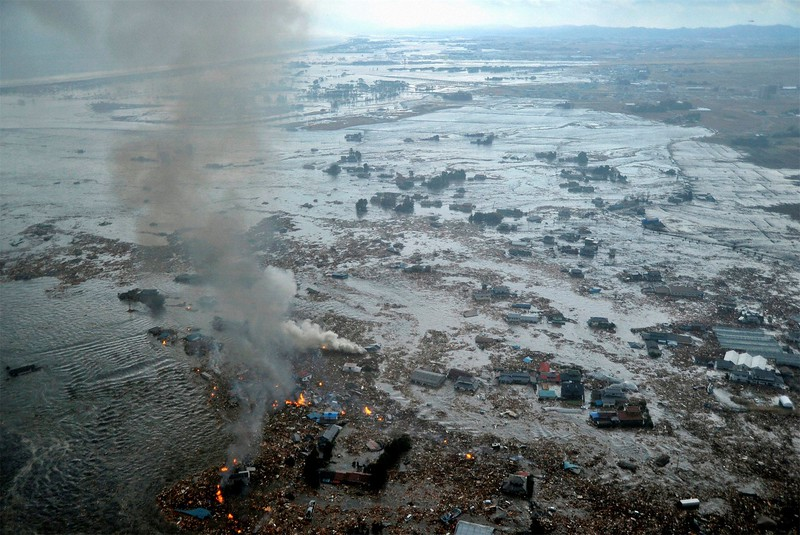 JapanEarthquake2011-178.jpg