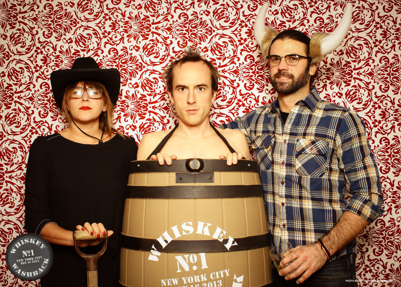 20131116-bowery collective-021.jpg