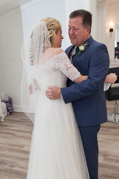 Houston Wedding Photography - Lauren and Caleb  (378).jpg