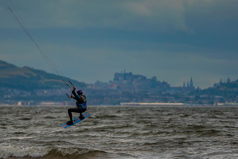 KiteSurfing_130816_0105.jpg