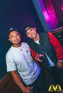07/17/21 [DJ HVFF@LVL44]