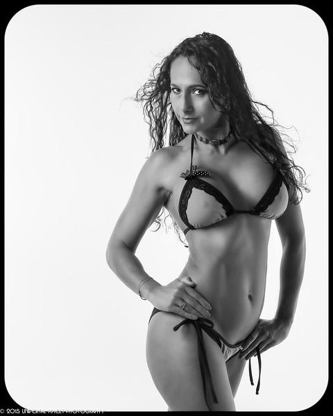 Tammie Bonita Medaris-508.jpg