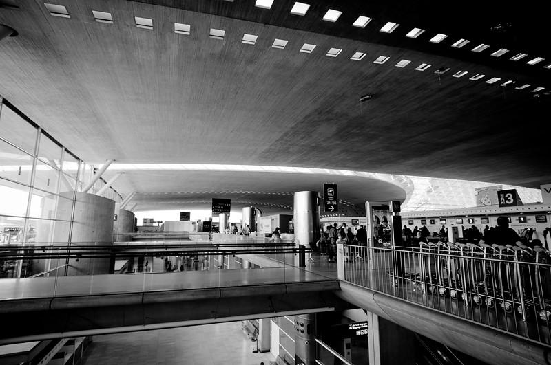 Aéroport de Paris-Charles-de-Gaulle