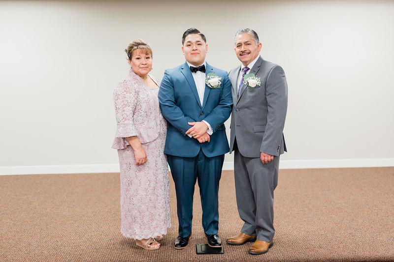 © 2015-2020 Sarah Duke Photography_Herrera Wedding_-492.jpg