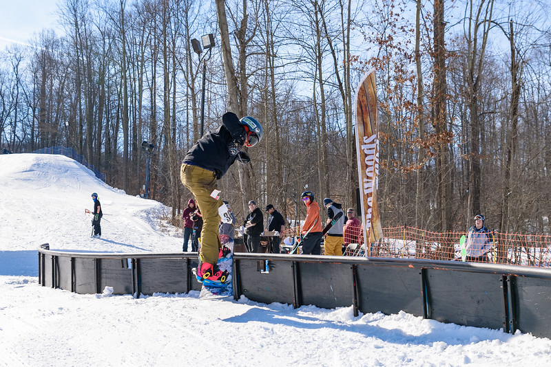 The-Woods-Party-Jam-1-20-18_Snow-Trails-3396.jpg