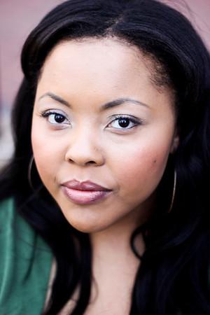 Kristen Greenwood 2