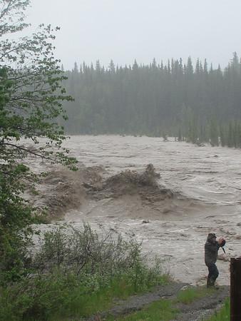 Canada - Floods