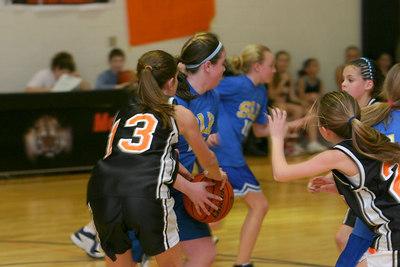 2007_02_22 Mountz Girls JV vs Hgts