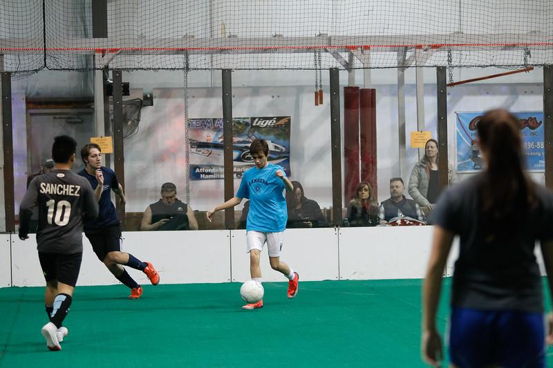 CCC Soccer 2019-02-21-0562.jpg