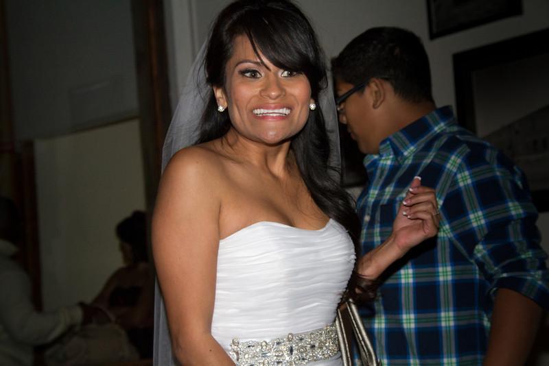 DSR_20121117Josh Evie Wedding614.jpg