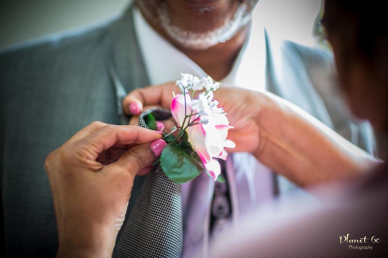 CJ & Danyelle's Wedding Day-39.jpg