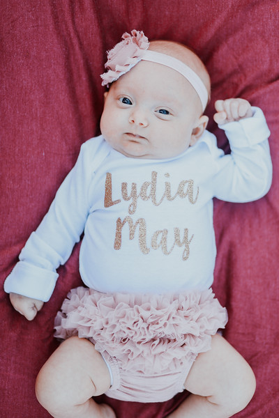 Lydia May-23.jpg