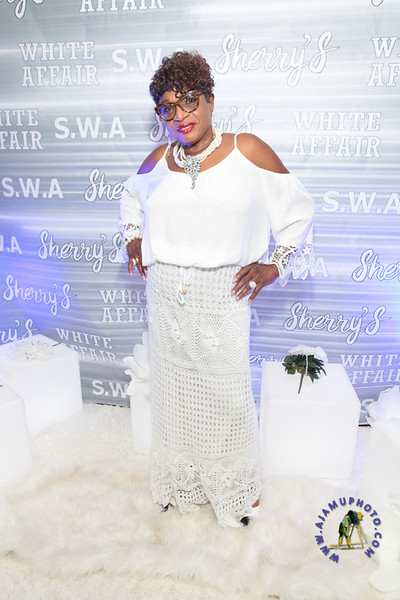 SHERRY SOUTHE WHITE PARTY  2019 re-93.jpg
