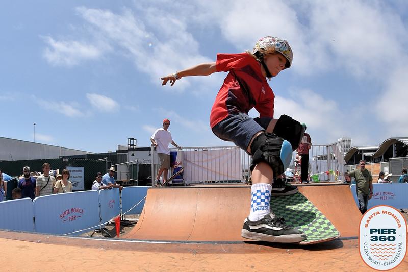 Pier 360 Redbull Skate-406.jpg