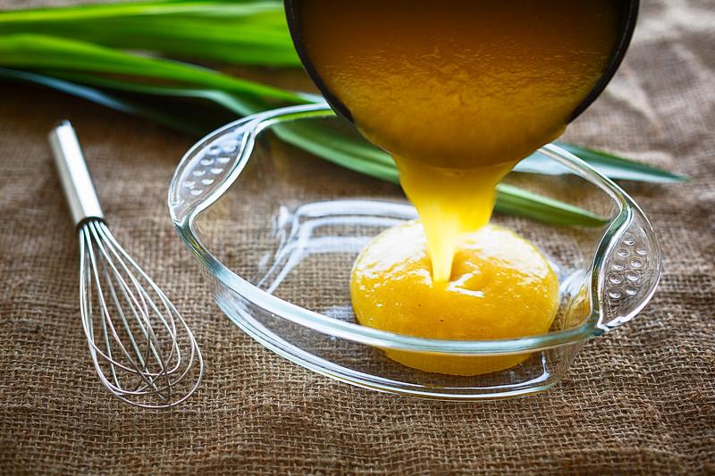 mango agar prepa 1.jpg
