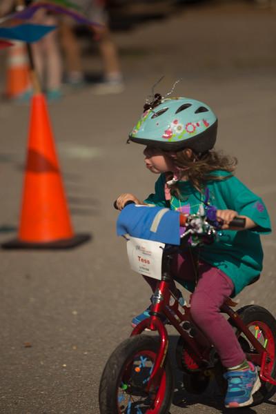 PMC Lexington Kids Ride 2015 341_.jpg