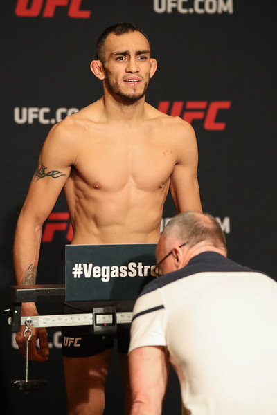 Tony Ferguson_UFC 216_Friday_Cr. Mpu Dinani-3.jpg