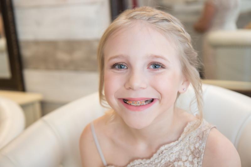 Houston Wedding Photography ~ Audrey and Cory-1207-3.jpg