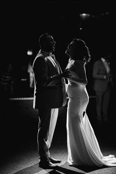 abadir-wedding-486.jpg