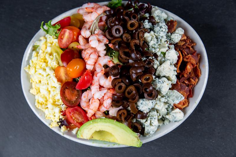 Met Grill_Sandwiches_Salads_002.jpg