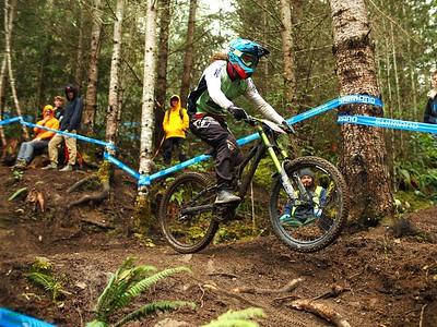 Canfeild Racing 2018 Mountain Sports Photography
