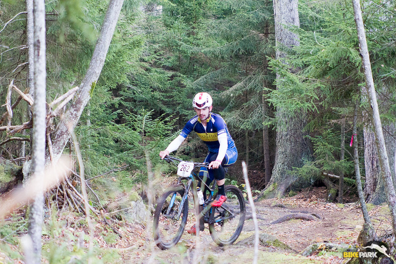 2015-mtb-collegiate-national-xc-71.jpg