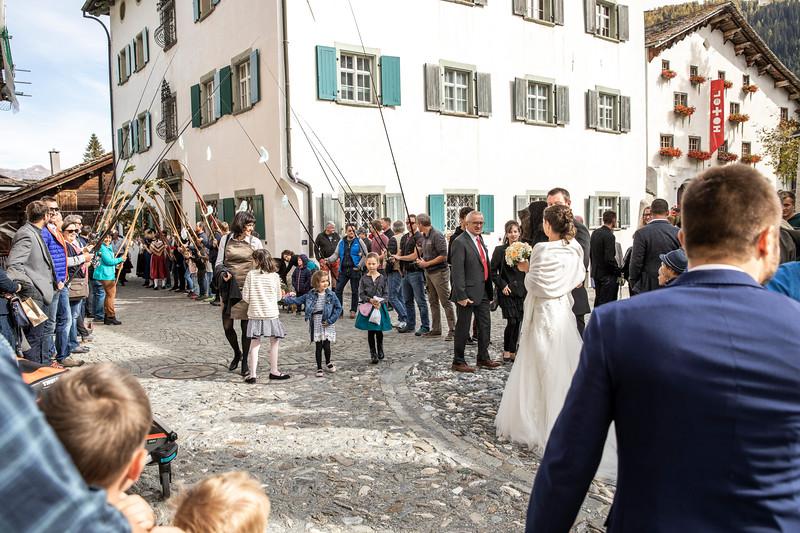 Hochzeit-Martina-und-Saemy-8402.jpg