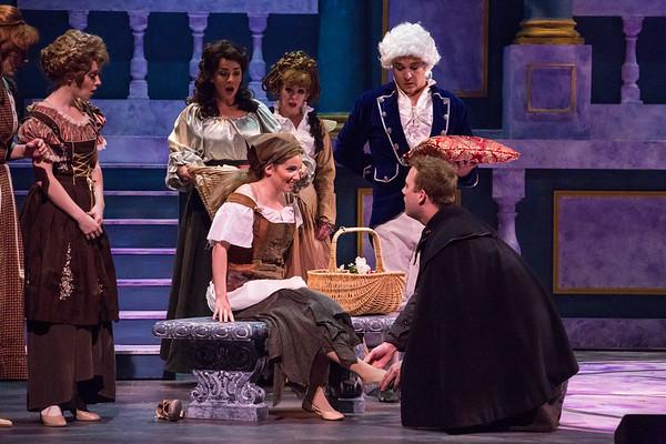 Cinderella Act 2