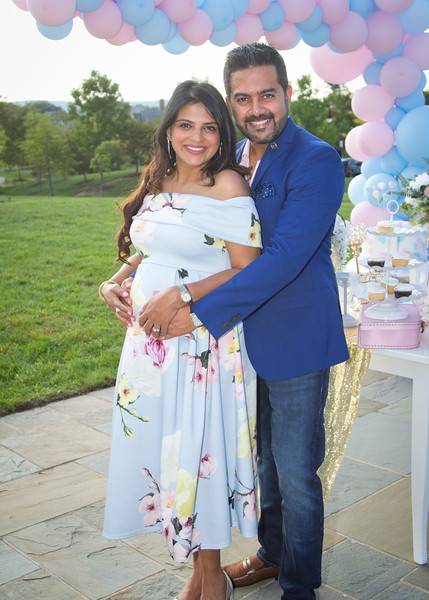 2019 08 Aakriti and Gaurav Baby Shower 130_MG_3966.JPG