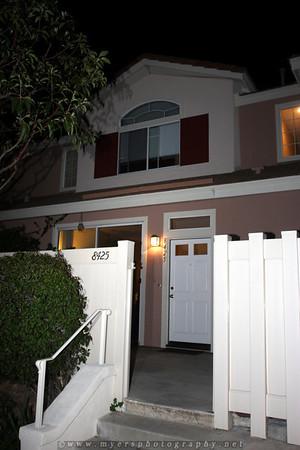 Room for Rent Anaheim Hills